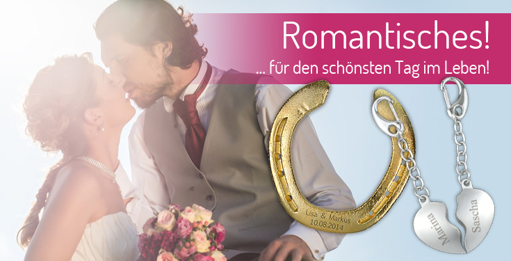 Romantisches